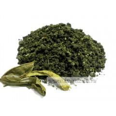 Иван-чай ферментированный, гранулированный, 100 гр.