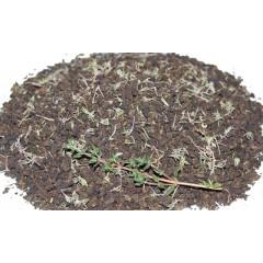 Иван-чай ферментированный, с чабрецом, 100 гр.