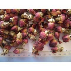 Роза чайная сушеная, 20гр