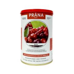 """Коктейль """"PRANA food"""" - Вишня, 450 г."""