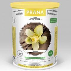 """Коктейль """"PRANA food"""" - Ваниль, 600 г."""