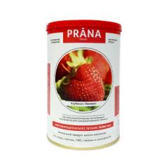 """Коктейль """"PRANA food"""" - Клубника с бананом, 450 г."""