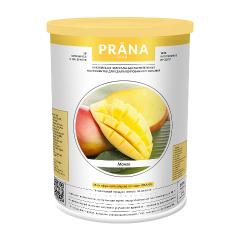 """Коктейль """"PRANA food"""" - Манго, 450 г."""