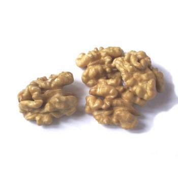 Грецкий орех, очищенный,Экстра, Узбекистан, 500 гр.