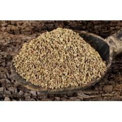 Аджван семена, 100гр
