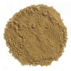 Кумин молотый (зира иранская), 100 гр.