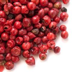 Перец розовый, горошек, 100 гр.