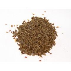 Анис семена, 100 гр.