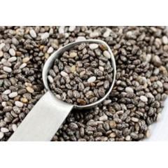 Семена Чиа, 100 гр.