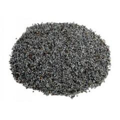 Семена мака, 100 гр.