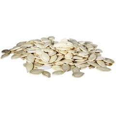 Тыквенные семечки, неочищенные, 100 гр.