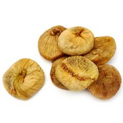 Инжир натуральный, высший сорт, Турция, 100 гр.