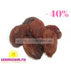 Слива вяленая, Армения, 100 гр.