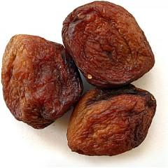 """Урюк """"Туршак"""" (с косточкой), теневой сушки, высший сорт, 100 гр."""