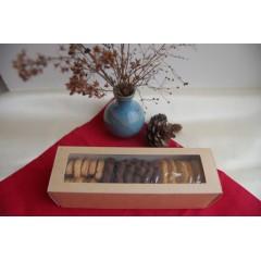 Печенье ассорти пряное