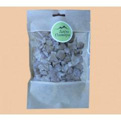 Цукаты из топинамбура, 100 гр.