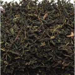 Иван-чай крупнолистовой ферментированный, 100 гр.
