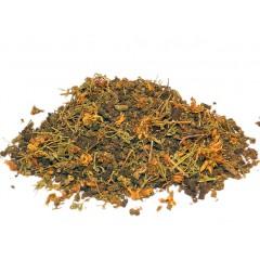 Иван-чай с травой зверобоя, 100 гр.