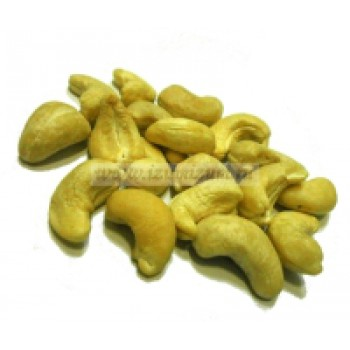 Кешью, орех, сырой, 100 гр.