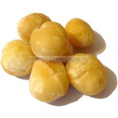 Макадамия, орех, очищенный, 100 гр.