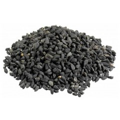 Тмин черный, семена, 100гр