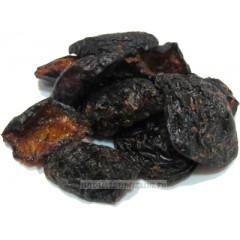 Чернослив без косточки, 1 сорт, Таджикистан, 100 гр.