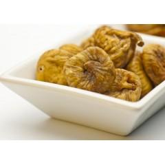 Инжир натуральный, 1 сорт, Турция, 100 гр.