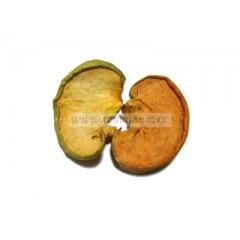 Яблоко сушеное, компотное, 100 гр.