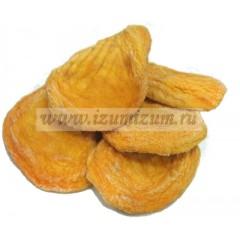 Персик вяленый, Армения, 100 гр.